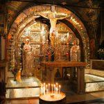 1280px-Golgota,_chrám_Božího_hrobu,_Jeruzalém