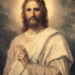 406px-Jesus_Christ_-_Hofmann