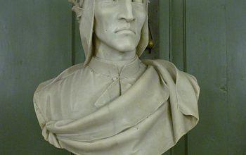 450px-Trento-Andrea_Malfatti-bust_of_Dante_Alighieri
