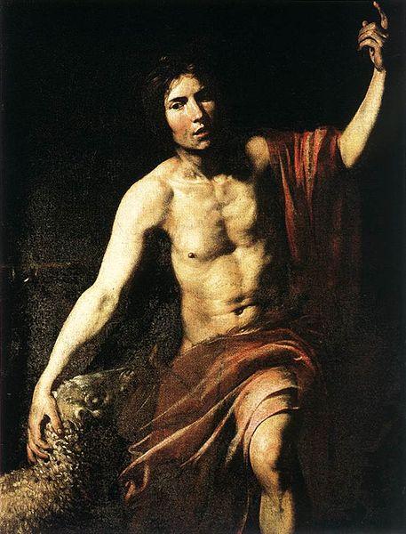 Iarba Sfântului Ioan