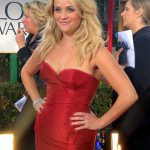 476px-Reese_Witherspoon_2012