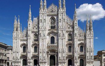 690px-20110724_Milan_Cathedral_5260