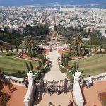 800px-Bahai_gardens_2012