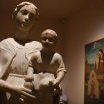 800px-Gagini_-_Madonna_Gesù_bambino_-_Galleria_regionale_Siracusa,_