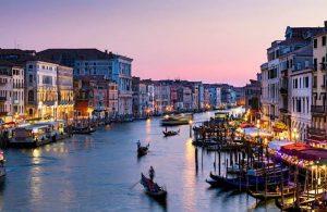 800px-Italy_scene