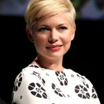 800px-Michelle_Williams_by_Gage_Skidmore