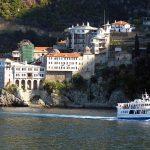 800px-Mt_Athos_monasteries_18_(7698174694)