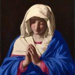 800px-SASSOFERRATO_-_Virgen_rezando_(National_Gallery,_Londres,_1640-50)