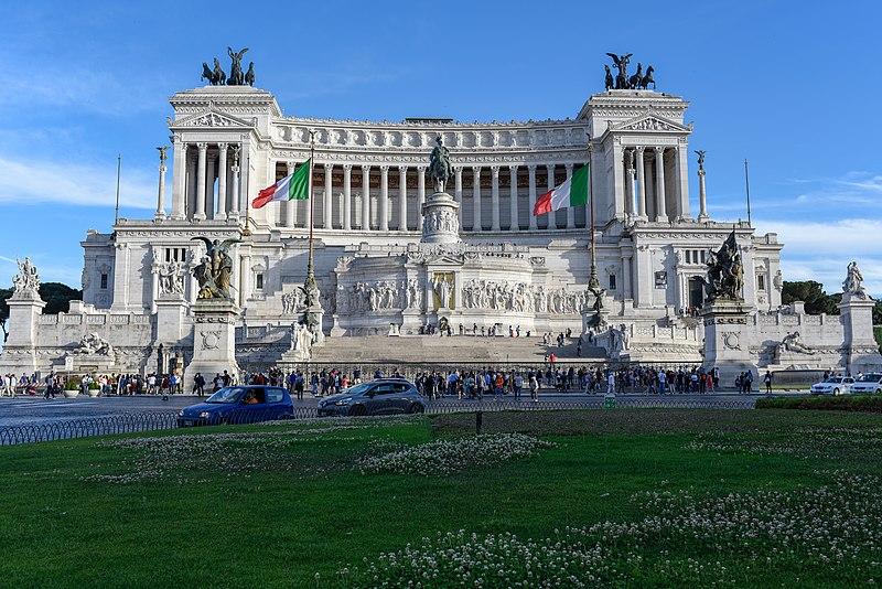 Proverb italian despre a putea și a nu putea