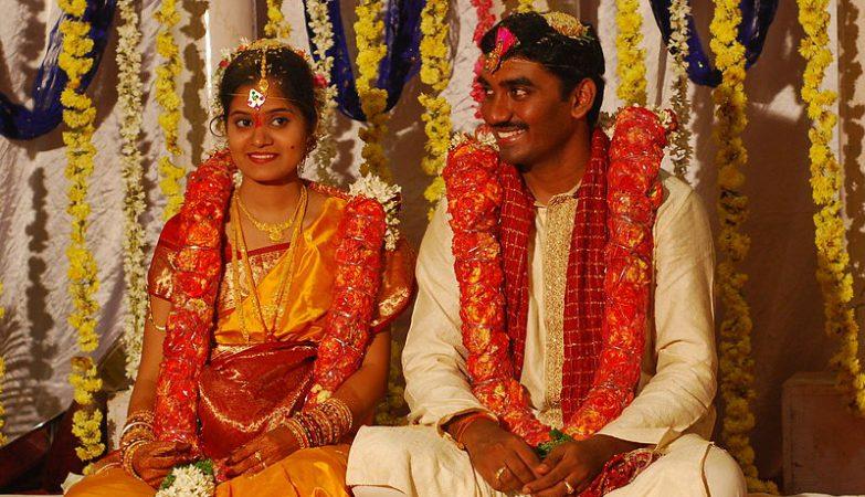 A_Hindu_wedding_ritual