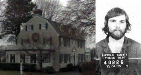 Amityville_house_-_Ronald_DeFeo_Jr