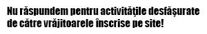 Atentionare-300x50