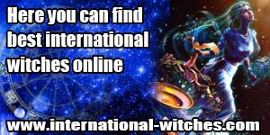 Banner-300x150-International-Witches