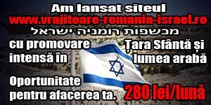Banner-300x150-Vrajitoare-Romania-Israel1
