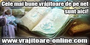 Banner-300x150-VrajitoareOnline