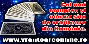 Banner-300x150-VrajitoareOnlineRo