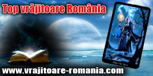 Banner-300x150-VrajitoareRomaniaCom-ok
