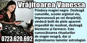 Banner-300x150-Vrajitoarea-Vanessa-2