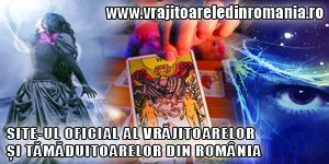 Banner-300x150-Vrajitoarele-din-Romania