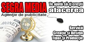Banner-Segra-Media-300x150