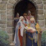 Boys_King_Arthur_-_N._C._Wyeth_-_p4