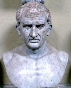 Cicero_(Vatikanische_Museen)