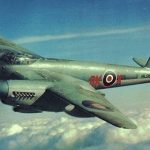DH98_Mosquito_bomber_(cropped)