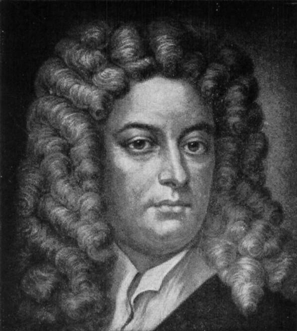 Joseph Addison despre educație