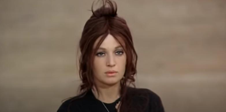 La_ragazza_con_la_pistola_-_Monica_Vitti