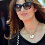 Monica_Bellucci_Cannes_2017