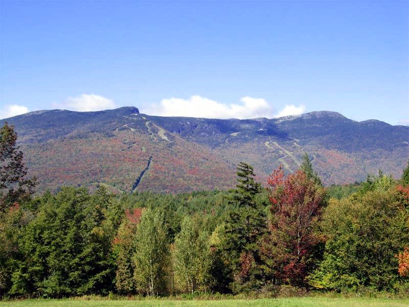 Dispariţii extrem de misterioase în Triunghiul din Vermont