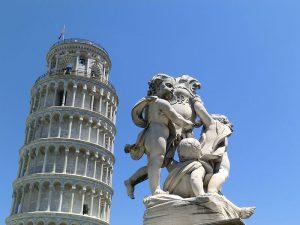 Pisa_2011_(19)