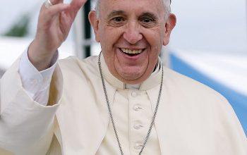 Pope_Francis_Korea_Haemi_Castle_19