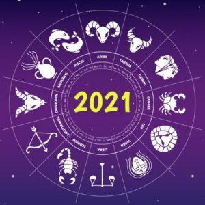 horoscop-2021