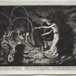 lossy-page1-774px-Jan_van_de_Velde_-_The_Witch_(Night_Piece)_-_1943.635_-_Cleveland_Museum_of_Art.tif