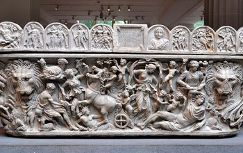 640px-Met_Endymion-and-Selene_sarcophagus