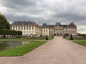 Château_de_Lunéville_vu_des_Bosquets